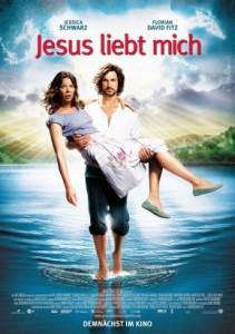 001-Jessica-Schwarz-Florian-David-Fitz-Jesus-liebt-mich-Hauptplakat-211x300